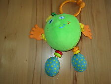 Tiny Love jouet pour bébés Baby-Spielzeug baby toys giocattolo per bébé eveil