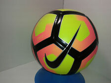 New Nike Pitch Soccer Ball Size- 5 / Sc2993 702