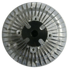 GMB 930-2040 Thermal Fan Clutch