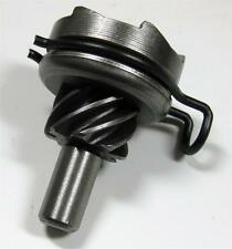 50cc IDLE SHAFT GEAR TYPE 1 FOR KICK STARTER ON SCOOTERS WITH QMB139 MOTORS