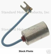 Standard JC34 Condenser For Nissan Mazda Ford Chevy