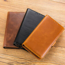 For LG Stylo 3 4 5 /Stylo 3 4 5 Plus Wallet Leather Phone Case Flip Holder Cover