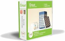 Cricut Box It Up Cartridge Use w/ Explore Expression & All Cricut Machines