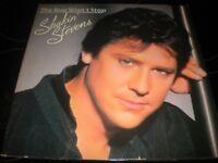 Shakin' Stevens - The Bop Won't Stop - Vinyl Record LP Album - EPC 86301 - 1983