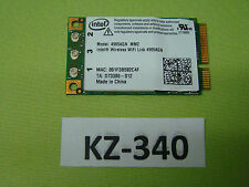 SONY VAIO PCG-7131M WLAN Karte 4966AGN MM2 #KZ-340