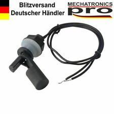 Optische Infrarot Wasser Füllstandssensor Flüssigkeit Wasserstandskontro XD
