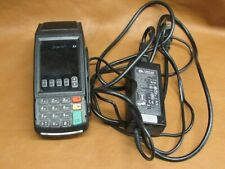 Dejavoo Z8 Model Vega3000 Credit Card Processing Machine Terminal Chip Reader