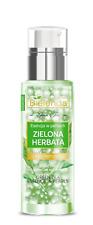 BIELENDA Green Tea Anti-Acne Face Essence In Pearls  For Mixed & Oily Skin 30g
