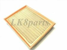 Genuine Land Rover Air Filter for LR3 and Range Rover Sport - PHE000112