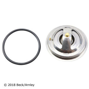 Engine Coolant Thermostat Beck/Arnley 143-0545|12 Month 12,000 Mile Warranty