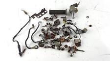 1979 Honda CB750 Four K/79 CB750K/CB 750 OEM Assorted Parts & Hardware