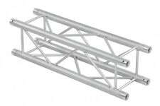 ALUTRUSS QUADLOCK 6082-3500 4-Punkt-Traverse