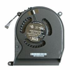 "MacBook Pro A1278 13/"" Early 2011 MC700LL//A Genuine CPU Cooling Heatsink #1 ER*"