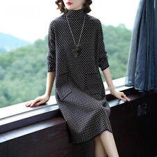 latest Autumn winter Korean fashion temperament cashmere knitting sweater dress