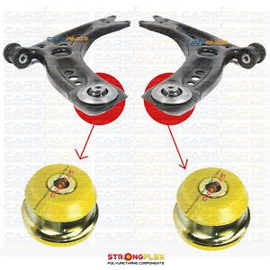 Audi  silent bloc bras de suspension inférieur avant SPORT 5Q0407183D