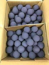 Box Of 144 Ultra-Purple Racquetballs