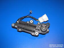 Mercedes W205 T-Modell  2014 Stellmotor Antrieb elektrische Heckklappe motor Re