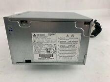 HP Power Supply DPS-400AB-19 A 704427-001 400W