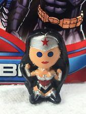Justice League DC Wonder Woman Chibi Figure Blind Bag