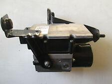 Pompa ABS 51753751 Fiat Croma 2 dal 2005 al 2012..  [4999.16]