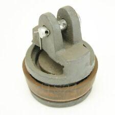Kolben komplett für Handpumpe Schwengelpumpe Handschwengelpumpe mit Bolzen