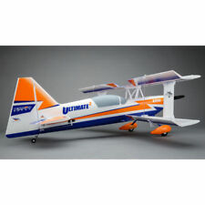 E-Flite - Ultimate 2 BNF Basic mit As3x-technologie