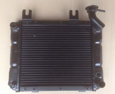 Honda Civic Mk1 Radiator