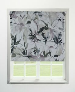 Roller Blind Made to Measure - Blackout