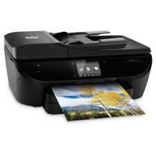 RENEW HP ENVY 7645 e-All-in-One Printer (Packaged in Brown Box) - E4W44A