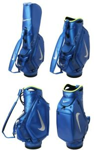 Nike Vapor Staff Tour Golf Bag 2016 - New with Tag