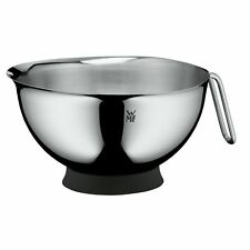 WMF Rührschüssel Ø 20 cm Function Bowls