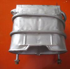 Vaillant,Wärmetauscher,Heizkörper,MAG 250-10,Turbo 250/7-8.3,250/9 W,061031