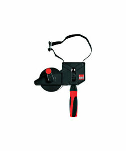Bessey VAS-23+2K Variable Angle Strap Clamp with 2K Composite Handle 23 ft.