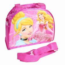 Disney Princess zip bowling sac avec bandoulière