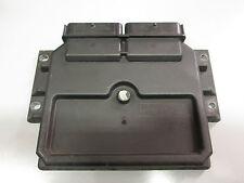 Centralina motore cod: 55185004  Fiat Punto, Doblò 1.9 Diesel.  [5068.16]