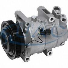 Universal Air Conditioner CO10555JC New Compressor