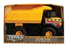 Tonka Classic Mighty Dump Truck - 93918