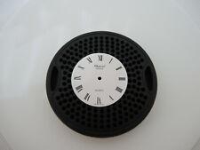 Chopard Quartz Zifferblatt, Ø 30 mm, watch dial, 2