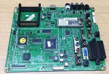 MAIN BOARD  SAMSUNG PS50A456P2D PS50A457P1D PLASMA TV BN41-00980C BN94-01668A