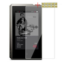 Tempered Glass Screen Protector Film For COWON PLENUE M2 PM2