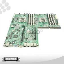 HP ProLiant DL360p G8 I//O System Board Motherboard Gen8 Latch Down HS 718781-001