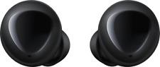 Samsung Galaxy Buds True Wireless In-Ear Bluetooth Headphones Black Sm-R170