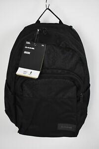 DAKINE OHANA Unisex 26L Sunglasses Sleeve Water Bottle Pockets Backpack 9168*mm