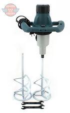 Agitatore 2 MARCE mescolatore malta MISCELATORE MESCOLATORE apparecchio MISCELATORE (Mogi-BET)