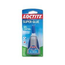 Henkel 234790 Loctite Super Glue Gel Control