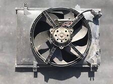 Ventilateur Radiateur Volvo V40 1.8