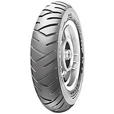 Gomma pneumatico anteriore/posteriore Pirelli SL 26 110/80-10 58J
