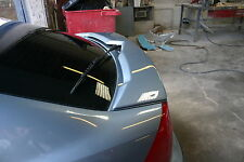 Ford Mondeo Mk3 Rear Hatchback/Tailgate Boot Spoiler/Wing 2000-2007 - Brand New!
