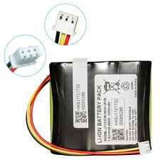Hixon New Replacement Battery for Klipsch KMC 1 KMC1 Wireless Bluetooth Speaker