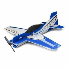 SAKURA 417mm Wingspan 3D Aerobatic EPP Micro RC Airplane KIT [NEW]